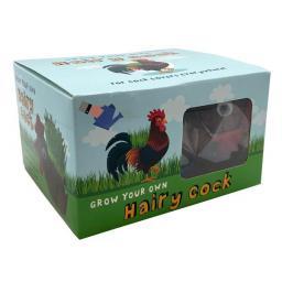 hairy-cock-box.jpg