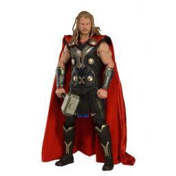 Thor_2.jpg