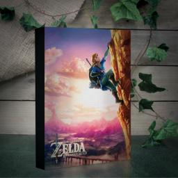 Zelda-Breath-of-the-Wild-Luminart-Canvas-Art-Light.png