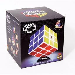 PP2448RC-Closed-Rubik_s-Light-Packaging_shadow-800x800.jpg