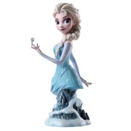 elsa-frozen-bust-p14877-317_zoom.png