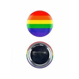 rainbow-badges-81347.jpg