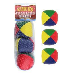 Set-of-3-Multicoloured-Juggling-Balls.jpg