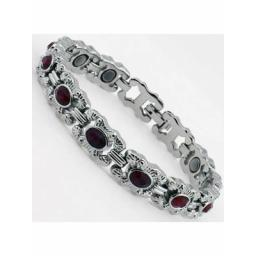 magnetic-bracelet-silver-with-red-stones-34007.jpg
