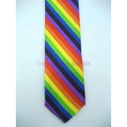 rainbowstripesld1705pd.jpg