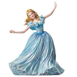 live-action-cinderella-figurine-p126069-4282_zoom.png