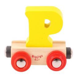 name-train-bigjigs-name-train-18.png
