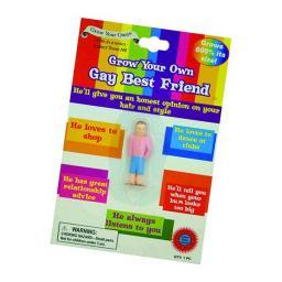 DP0372-GAY-FRIEND-600.jpg