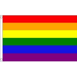 Rainbowopt-1200x720.png