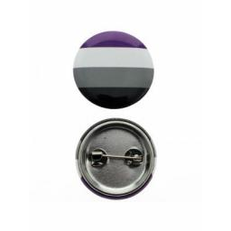 asexual-colours-badges-94011.jpg