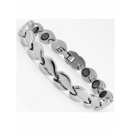 magnetic-bracelet-leaf-30144.jpg