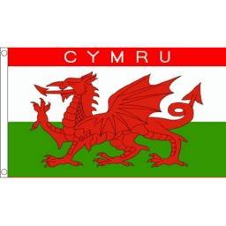 Cymru-1200x720.png