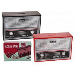 retro_money_box.png