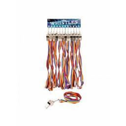 multi-purpose-whistle-on-rainbow-lanyard-81850.jpg