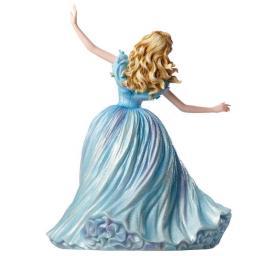 live-action-cinderella-figurine-p126069-4283_zoom.png