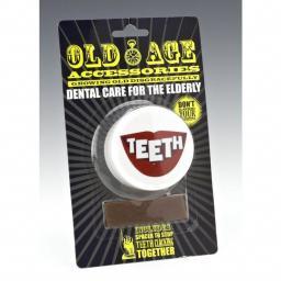 oldageteeth.jpg