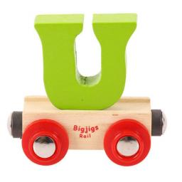 name-train-bigjigs-name-train-23.png