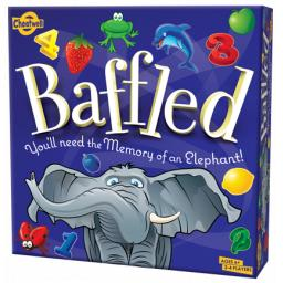 Baffledbox_540x_4106aba9-7733-4c42-969d-d335d1108794.png