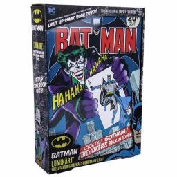 PP3327DC_Batman_Luminart_Packaging_800x800-800x800.jpg