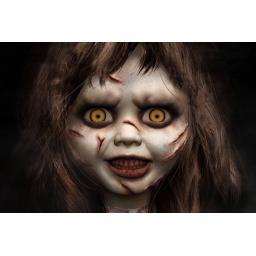 The_Exorcist_2.jpg