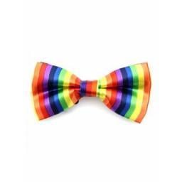 rainbow_colour_bow_tie.jpg