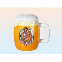 Beer_Fund_2.jpg
