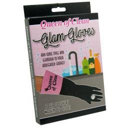 DP0989-Queen-of-clean-gloves-600.jpg