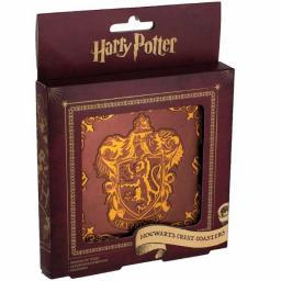 PP3303HP_Hogwarts_Crest_Coasters_Packaging_800x800-800x800.jpg
