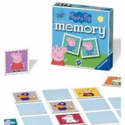 memorygame.jpg