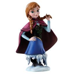 anna-frozen-bust-p152459-5641_zoom.png