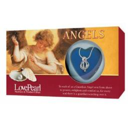 angels-pearl-giftset-18-p_ekm_360x230_ekm.jpg