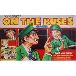 on-the-buses-16644-small.png