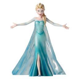elsa-let-it-go-frozen-figurine-p60245-1164_image.png