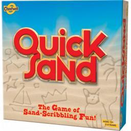 Quicksand_07632_2_540x_22025b4a-f4d3-4c48-9fab-ef97c91f7ced.png