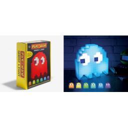PacMan-Lamp.png