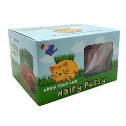 hairy-pussy-box.jpg