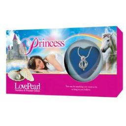 princess-love-pearl-gift-set-547-p_ekm_360x230_ekm.jpg