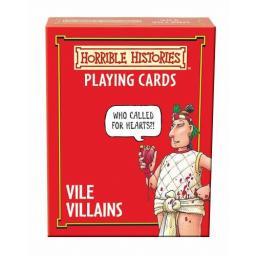 47323fbe42869c4d326270aac744398d7903703b-horrible-histories-playing-cards-vile-villains.jpg
