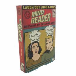 Mind_Reader.jpg