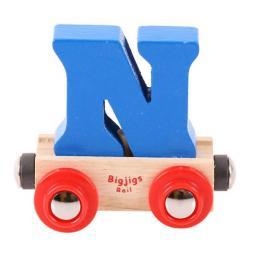 name-train-bigjigs-name-train-16.png