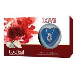 love-pearl-gift-set-rose-design-24-p_ekm_360x230_ekm.jpg