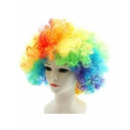 neon_coloured_afro_wig_-_rainbow.jpg