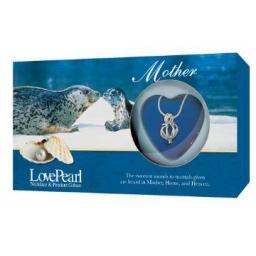 mother-wishpearl-pearl-gift-set-16-p_ekm_360x230_ekm.jpg