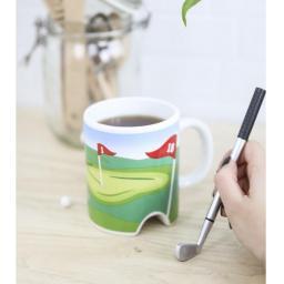 mug-golf.jpg