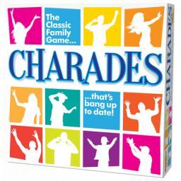 Charadesbox_540x_0fe13f38-b05b-4f8b-8300-8fb8ec315c72.png