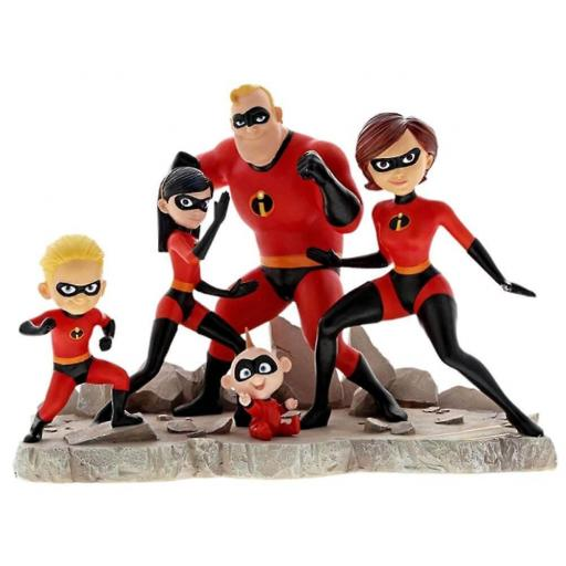 Disney The Incredibles 'Everyone Is Special'