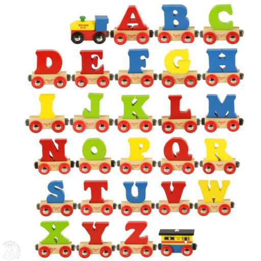 bigjigs_wooden_alphabet_train.png
