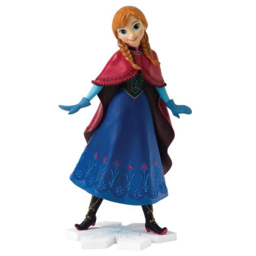 princess-of-arendelle-anna-figurine-p150577-5175_zoom.png