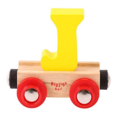 name-train-bigjigs-name-train-12.png