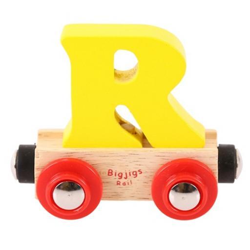 BR118_LRG_RAIL_NAME_LETTER_R_BIGJIGS.png